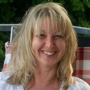 Sandra Zimmerling